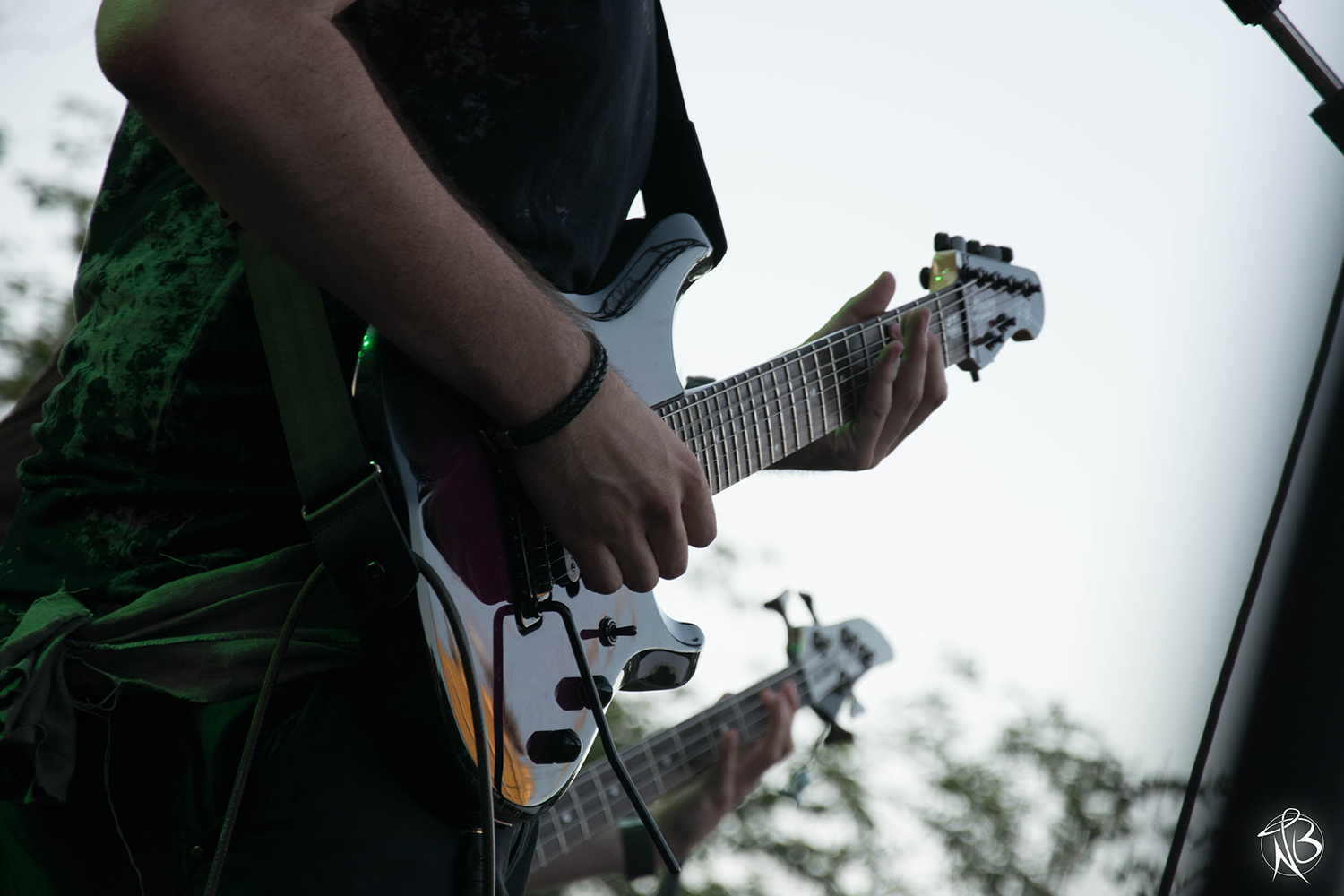 12 Guitar close-up.jpg